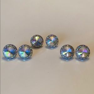 Jewelry - Prism Dance Competition Earrings